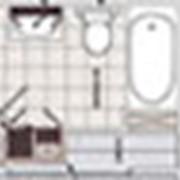 фото предложения ID 2360156