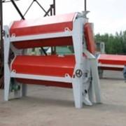 Триерный блок БТМ-800-8А фото