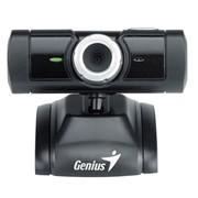 Вебкамеры Genius Facecam 300 blister фото
