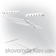 Сушка для белья Gimi Lift 120 GM46012 фото