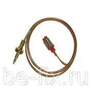 Термопара (газконтроль) для газовой плиты Gorenje 162119. Оригинал фото