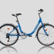 Велосипед детский фото