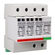Счетчики электроэнергии (электросчетчики) фото
