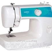 Швейная машина Brother Х-5 фото