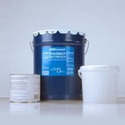 Праймер битумный быстросохнущий Битумаст / Bitumast 21,5л фото