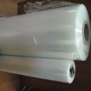 Полиэтилен высокого давления LDPE фото