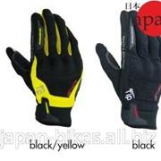 Перчатки Komine Protect M-Gloves-Praetor фото