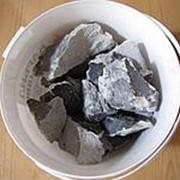 Карбид кальция (мешок) фото