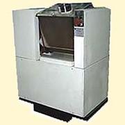 Тестомесильные машины для крутого теста Л4-ШКТ фото