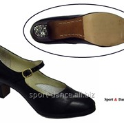 Обувь Народная 781 фото