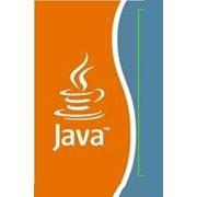 Разработка и тестирование Java-приложений фото