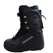 Сноуборд Ботинки Rossignol, Арт.1310801 фото