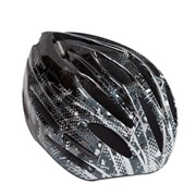 Шлем фото