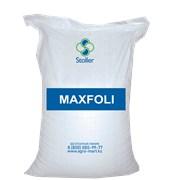 Комплексное удобрение MAXFOLI 20-20-20+ME  фото