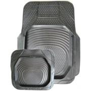 Коврик автомобильный для багажника ВАЗ 2108-09 фото