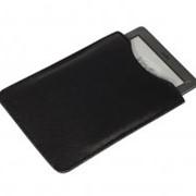 Кожаный чехол для AMAZON Kindle 5 Black (SB1995 152012) фото
