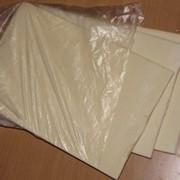 Тесто слоеное дрожжевое полуфабрикат замороженный фото
