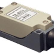 Конечный выключатель TZ-8111 фото