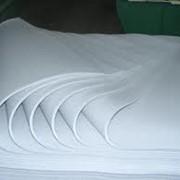 Поролон (пенополиуретан или сокращенно ППУ) — мягкая полиуретановая пена, состоящая на 90 % из воздуха, используется как смягчающий и как опорный материал, а также для придания упругости изделиям и изоляции. Продажа в Херсоне фото