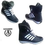 Обувь спортивная повседневная, обувь мужская оптом фото