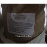 Полиакриламид-гель, полимер акриламида фото