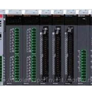 Программируемые логические контроллеры LSIS Co.,Ltd фото