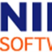 Программа для виртуализации 5nine Cloud Security with Kaspersky AV - лицензия Datacenter (подписка на 3 года) (5N-CS-KAV-DC-CPU-3YR-ESD) фото