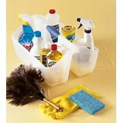 Неолайт-20, гипоалергенное универсальное моющее средство для мытья посуды и уборки помещений