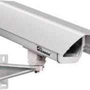 Вебкамеры многофункциональные. IP- камеры (ZAVIO) фото