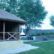 Туризм по Молдове фото