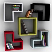 Дизайн предметов интерьера фото