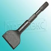 Насадка к шаберу AFC21050-P23-3 дл.70мм фото