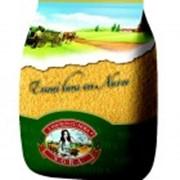 Крупа кукурузная NORA фото