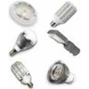 ГАВК «Узмарказимпэкс» имеет возможность поставки на экспорт широкий ассортимент светодиодных ламп: 1.Светодиодная лампа 2 категории 3.6w 220 v. На складе 25 000 штук готовой продукции. 2.Светодиодная лампа 1 категории 3.6w 220 v. На складе 4000 шт. 3.Пото фото