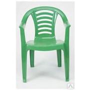 Пластиковый стульчик для детей фото