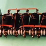 Блоки резисторов ЯС-4 фото