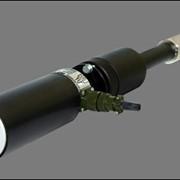 Сигнализаторы уровня серии СКАТ для сыпучих материалов фото