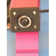 Веб камера с микрофоном фото