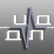 фото предложения ID 17510386