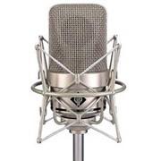 Монтаж музыки, услуги студий звукозаписи фото