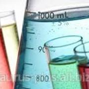 Гидразин гидрат 65% фото