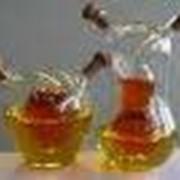 Посуда стеклянная химико-лабораторная фото