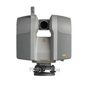Лазерный сканер Trimble TX8 фото