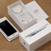Айфон Apple , iPhone 5 64GB Двухъядерный 1 ГГц IOS 7 фото