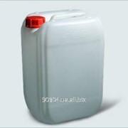 Смывочное средство для валиков и офсетной резины Шелзол D60 фото