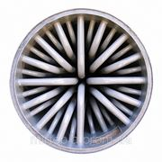 Котлы под твердое топливо Котел КСТБ - 120 отапливает до 2100 кв.м.