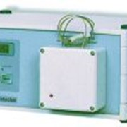 Детектор кондуктометрический CD510 фото