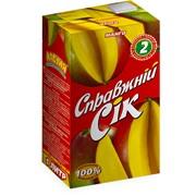 Сок Манго ТМ Настоящий сок фото