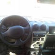 Доставка запасных частей, акссесуаров для автомобилей рено фото