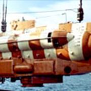 Военное судостроение